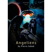 Angeliens (BOOK 2017)