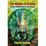 The Murder of Reality